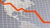 Economia lumii va inregistra cea mai severa recesiune din anii '70