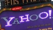 Yahoo si Nokia au incheiat un parteneriat strategic