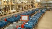 Lukoil a ajuns la un acord privind compensatiile pentru petrolul contaminat