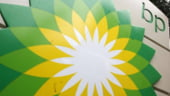 Gigantul petrolier BP isi revine din criza