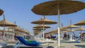 Criza de personal pe litoral: Hotelurile si restaurantele angajeaza tineri de 16-18 ani care dupa o luna cedeaza si se intorc la parinti
