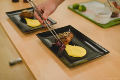 City Break la Sibiu: Descopera gastronomia de toamna-iarna specific transilvaneana