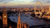 Londra, orasul cu cei mai multi miliardari din lume