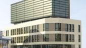 Chiriile la spatiile de birouri vor mai scadea in acest an cu 5-10%