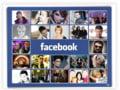 Facebook ajunge la un miliard de utilizatori