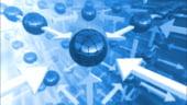 Romania va initia parteneriate cu Norvegia domeniul software si IT