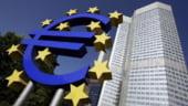 BCE mentine dobanda de politica monetara la minimul record de 0,05%
