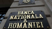 Oficial BNR: Aflam pana la sfarsitul anului ce banci romanesti vor fi supravegheate direct de BCE