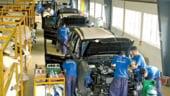 25 miliarde euro pentru salvarea producatorilor de componente auto