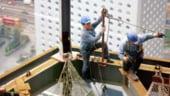Compania bulgara de constructii Planex vizeaza extinderea pe piata romaneasca