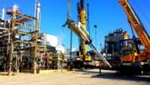 Rusia a livrat petrol contaminat in Belarus, iar acum trebuie sa si-l ia inapoi