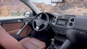 Profitul operational al Volkswagen a depasit asteptarile in 2007