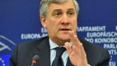 Parlamentul European are presedinte nou si alta coalitie la putere: De ce este asta o veste buna pentru Romania