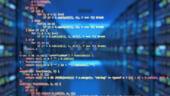De la Google si Facebook, la Apple: Care sunt limbajele de programare folosite de cei mai influenti oameni ai tehnologiei din lume?