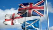 Ce are de pierdut Marea Britanie daca Scotia opteaza pentru independenta TOP 8