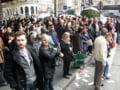ING: Rata somajului din Romania va depasi 10% in 2010