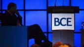 Actiunile europene inchid in crestere, pe fondul unui anunt al BCE