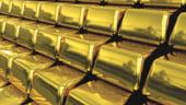 Cea mai mare banca din Turcia vrea sa atraga cinci tone de aur de la populatie