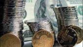 Ajutorul de stat pentru IMM-uri a fost majorat de 20 de ori