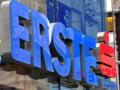 Erste Group: Profit de 346,5 milioane euro mai mare in T1