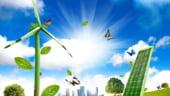OPCOM: Record de peste un milion de certificate verzi tranzactionate in 2012