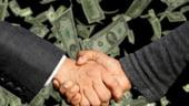 Romania a imprumutat 1,2 miliarde de dolari, de pe pietele externe, pe 30 de ani