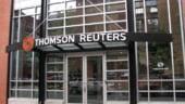 Reuters concediaza 5% din angajati la nivel global