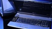 Acer detinea o cota de 19% din piata notebook-urilor din Romania