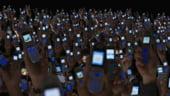 Licente telecom: Cosmote, Orange, RCS&RDS si Vodafone au platit prima transa