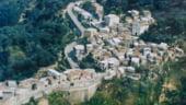 Nu doar Romania fura: Fonduri europene folosite pentru nunti si vile in Italia