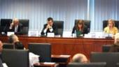 Taxele si impozitele locale nu cresc anul viitor, in Bucuresti