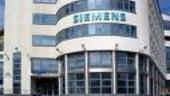 Siemens angajeaza consultanti de top: Madeleine Albright si Joschka Fischer