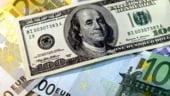 Apogeul crizei financiare mondiale a trecut