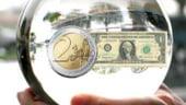 Cresterea economica va incetini la 1-2% in 2009