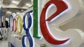 Google cumpara o firma software anti-piraterie