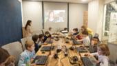 Romania, pe harta celui mai mare eveniment educational de programare din istorie