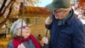 Nemtii ar putea munci pana la 69 de ani, pentru ca nu are cine sa le mai plateasca pensiile