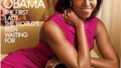 Arhivele editiei americane a revistei Vogue, postate pe internet