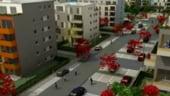 Oferte de criza la targurile imobiliare din Capitala
