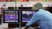 Bursa incheie sedinta de marti cu pierderi usoare pe toti indicii