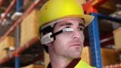 Lenovo anunta un model propriu de ochelari inteligenti