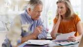 Investitiile in private equity ale fondurilor de pensii obligatorii, restrictionate din 2013