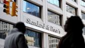 "S&P a confirmat ratingul Rusiei la ""BBB"", cu perspectiva stabila"