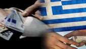 Grecia investigheaza cum au cheltuit societatile offshore banii publici
