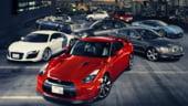 Auto.ro: Voteaza masina anului