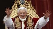 Ce pensie va primi Papa Benedict al XVI-lea dupa retragere