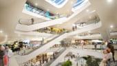 Peste 30% din mall-urile din Romania necesita modernizari. Costurile depasesc 200 milioane de euro