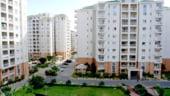 Impact SA investeste 160 milioane euro in patru proiecte rezidentiale