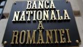 Rezervele valutare ale Romaniei scad de la an la an