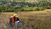 Gaze de sist in Arges. Localnicii din mai multe comune acuza firma Prospectiuni de abuz